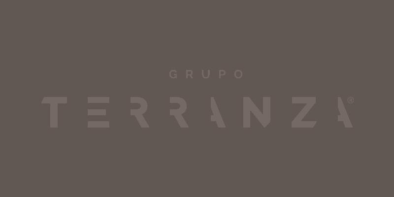 lvi LOGO Terranza