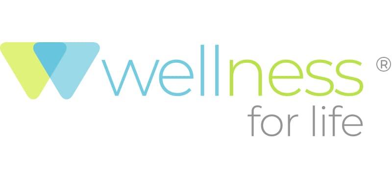 lvi wellness r5g